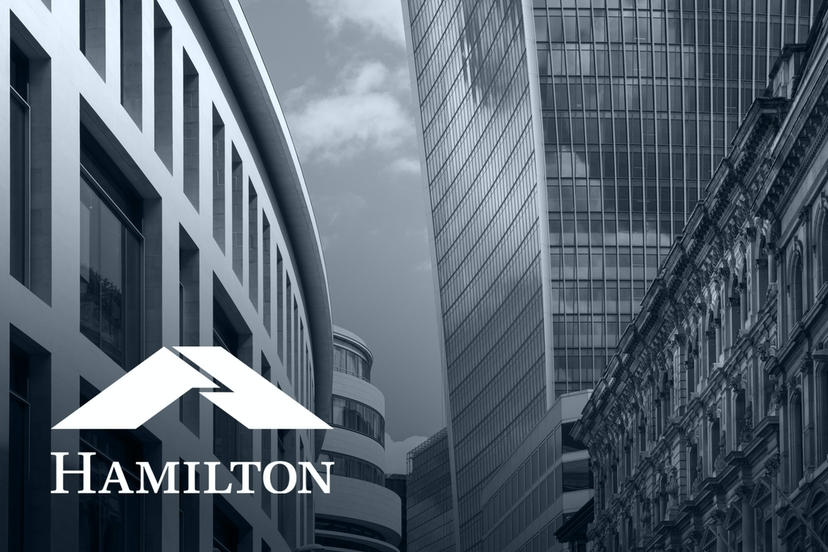 Hamilton Insurance Group Limited implements Phinsys to transform Lloyd's and European  financial accounting and reporting